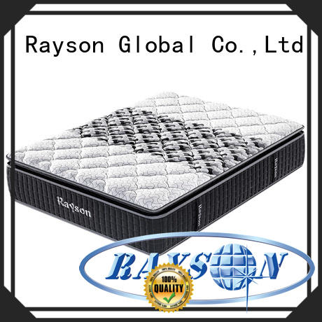 sale zone 20cm pocket spring mattress Synwin Brand
