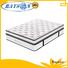 firm hotel mattress luxury bulk order Synwin
