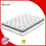 tight top king size pocket sprung mattress luxury wholesale high density