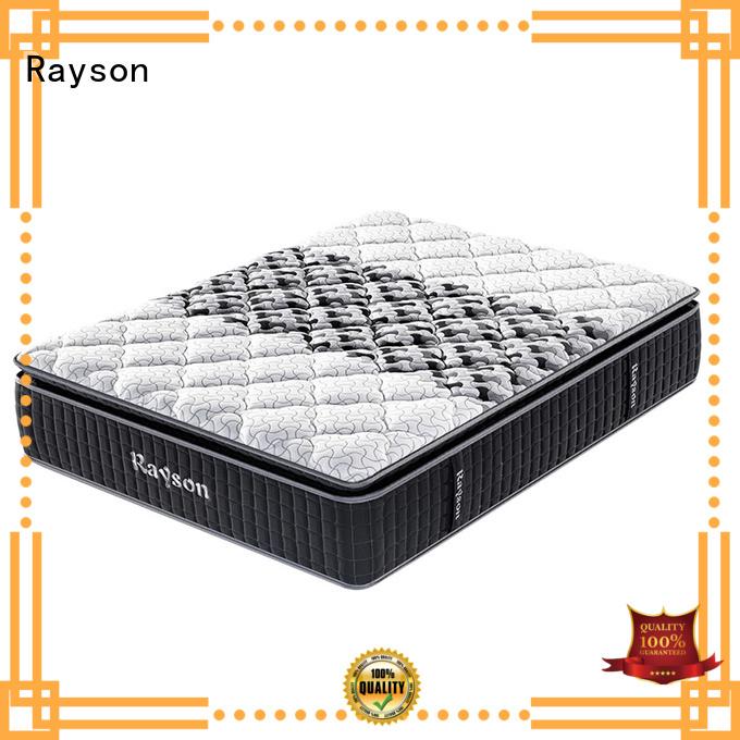available 5 star hotel mattress brand pocket bonnell innerspring for sleep