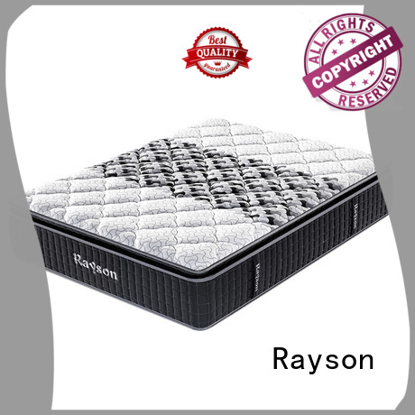 available 5 star hotel mattresses for sale spring mattress wholesale bulk order