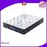 Rayson gel soft memory foam mattress free design for sound sleep