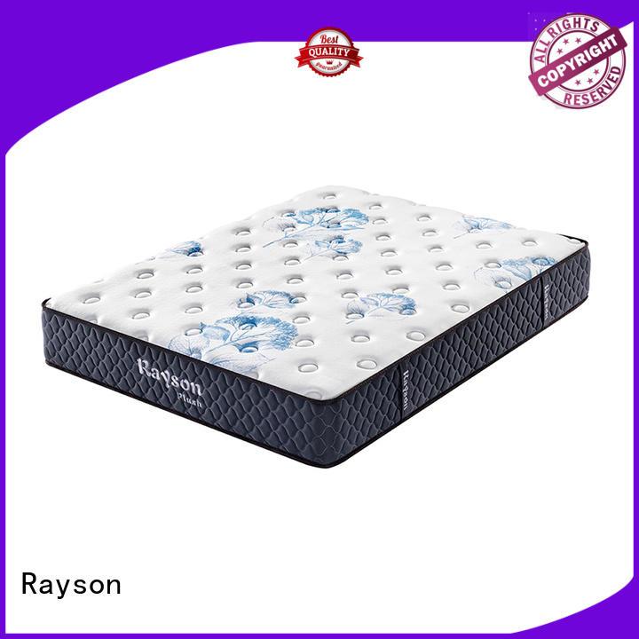 Synwin gel soft memory foam mattress free design for sound sleep