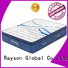 Synwin Brand tight size top rated hotel mattresses