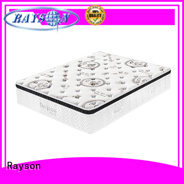 luxury hotel collection mattress 300 Bulk Buy firm Synwin