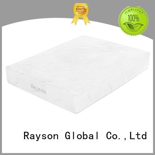Synwin hotel custom memory foam mattress free design for sound sleep