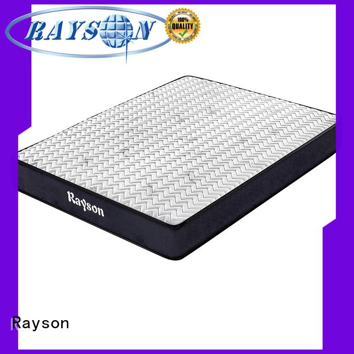 Wholesale firm bonnell mattress Synwin Brand