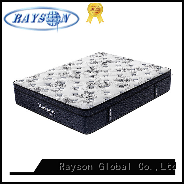 compress pocket hotel comfort mattress wholesale popular at discount