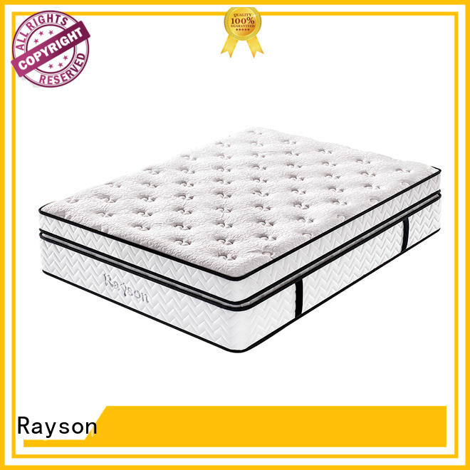 latex 5 star hotel mattresses for sale spring mattress customized for sleep