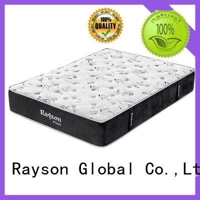 Synwin popular hotel style mattress luxury for customization