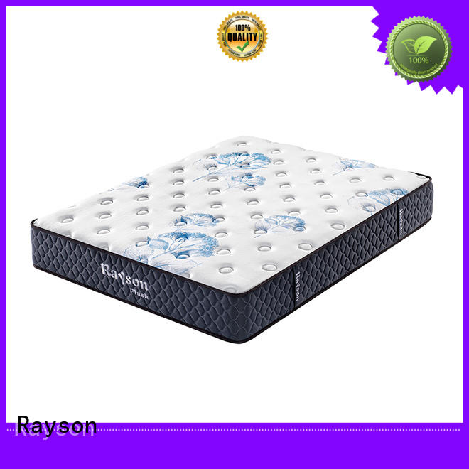 Synwin full memory foam mattress free delivery