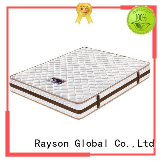 pocket sprung memory foam mattress star zone Bulk Buy customized Synwin
