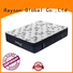 firm rsbpt Synwin Brand hotel type mattress