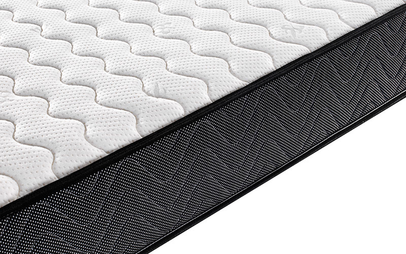 Synwin tight top cheap pocket sprung mattress low-price high density