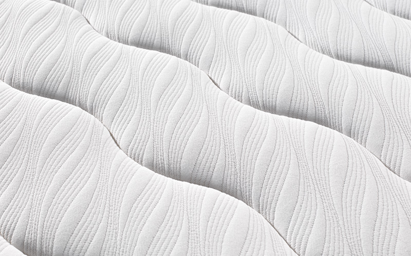 Synwin comfortable hotel king mattress high-end for customization-10