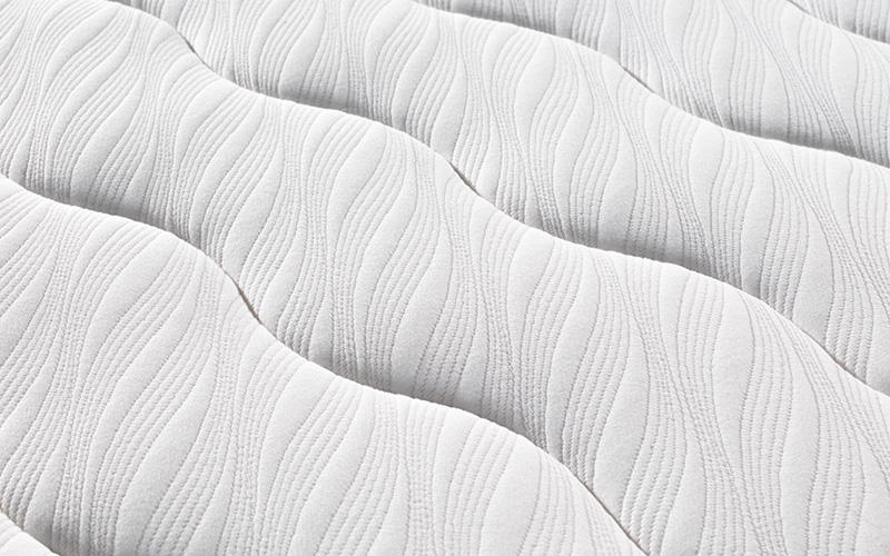 hotel grade mattress luxury for customization