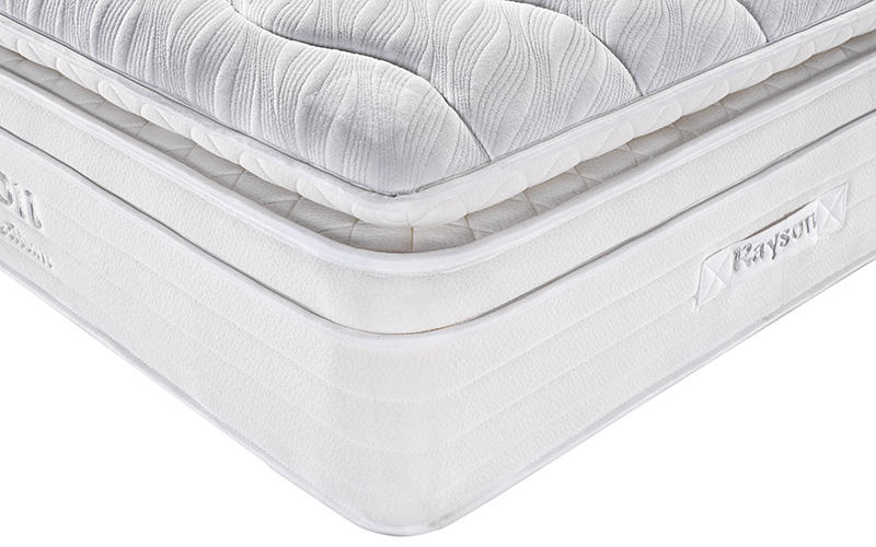 top rated hotel mattresses tight bonnell hotel quality mattress manufacture