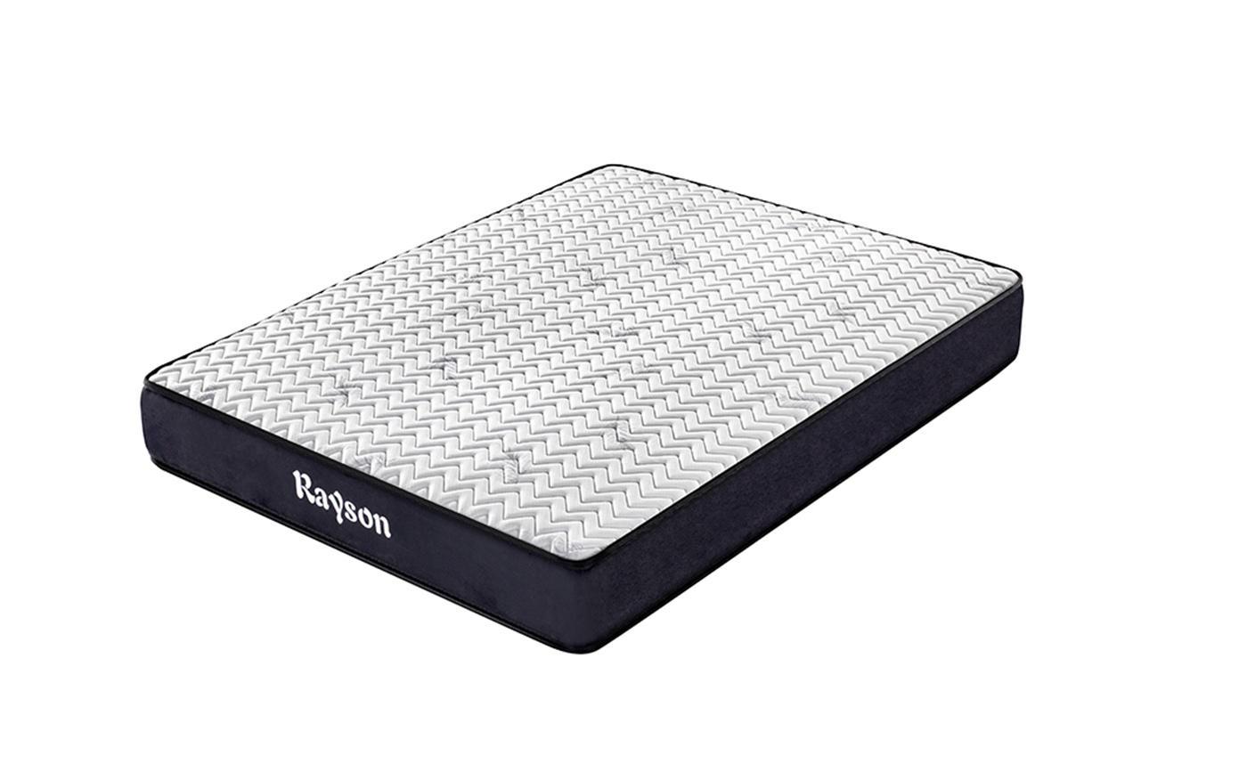 king full foam Synwin Brand bonnell mattress