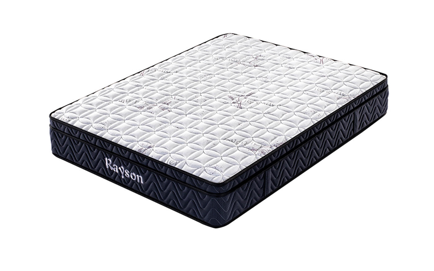 Synwin top quality hotel type mattress popular at discount