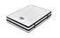 firm size rsbc15 Synwin Brand bonnell mattress supplier