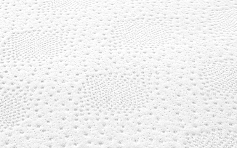 Synwin hotel luxury memory foam mattress bulk order-9