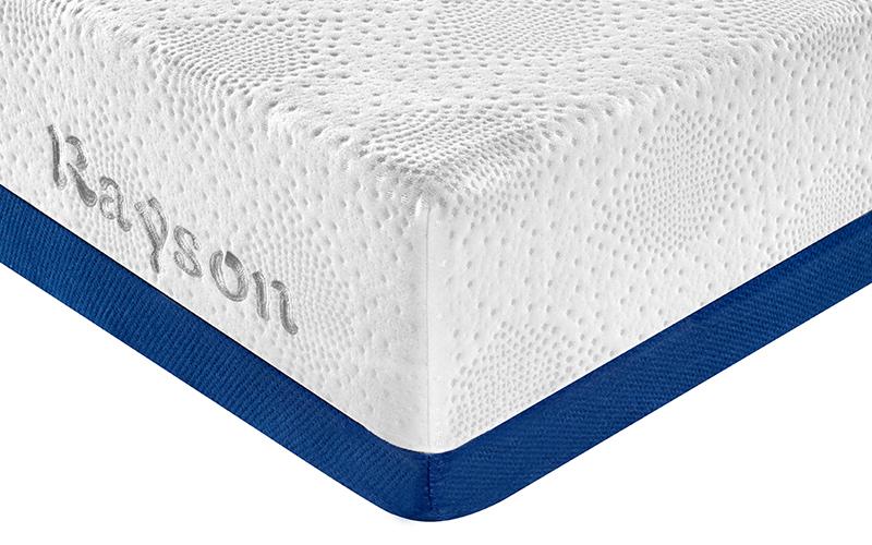 Synwin hotel luxury memory foam mattress bulk order-10