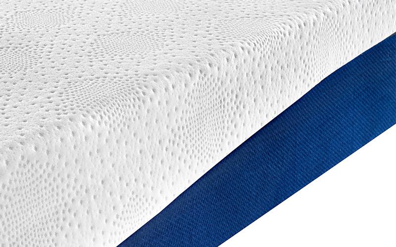 Synwin hotel luxury memory foam mattress bulk order-11