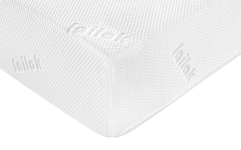 Synwin knitted fabric memory foam mattress double with pocket spring-10