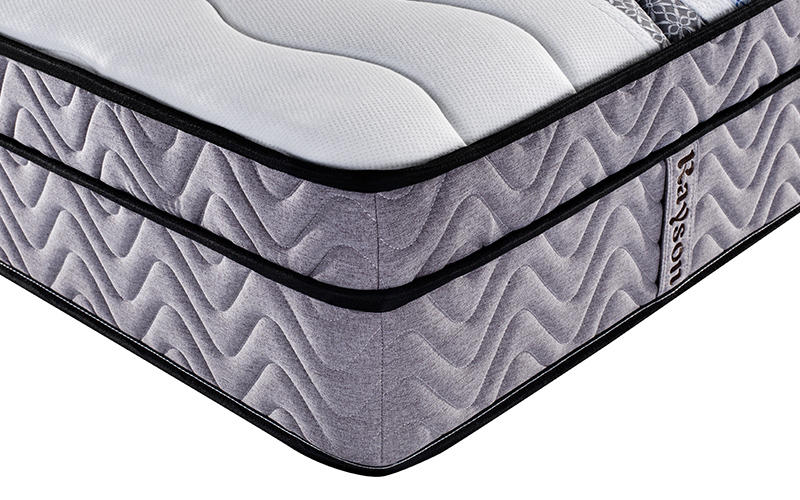 class queen pocket Synwin Brand w hotel mattress manufacture