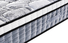 Synwin available hotel bed mattress innerspring at discount