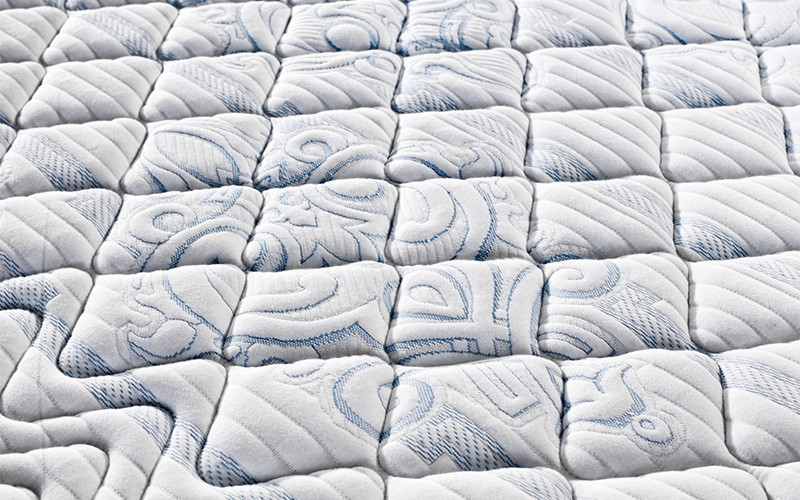 Synwin memory foam five star hotel mattress wholesale at discount