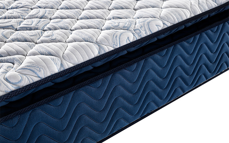Synwin available hotel bed mattress customized for sleep-11