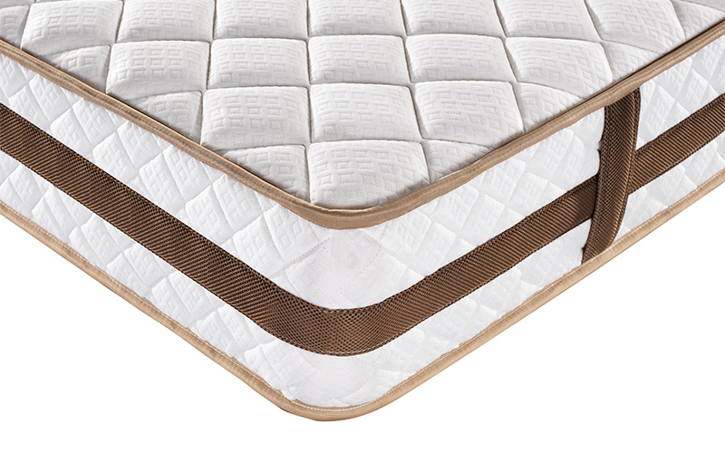 king size pocket sprung memory foam mattress king size chic design at discount Synwin-10