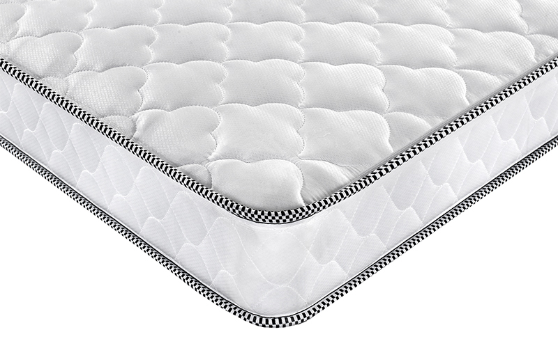 Synwin favorable rollable mattress at discount at discount-10