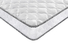 bonnell single mattress Synwin Brand roll up mattress for guests manufacture