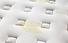 roll up mattress queen pocket euro rolled foam mattress top company