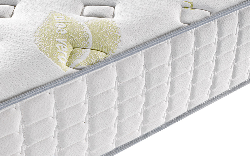 Synwin comfortable rolled foam mattress tight for sale-11