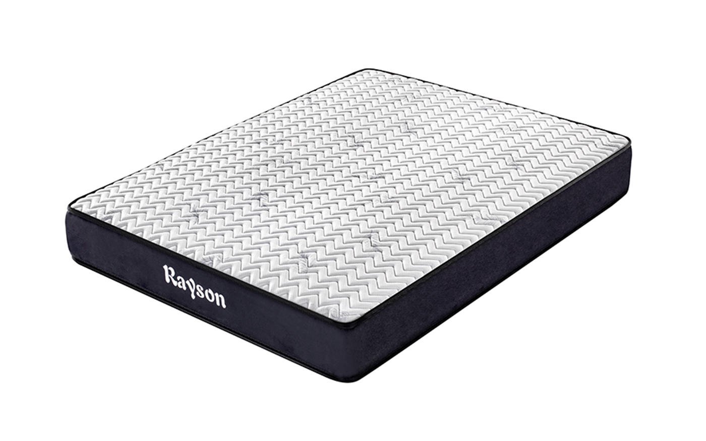 pillow bonnell roll out mattress top Rayson Brand