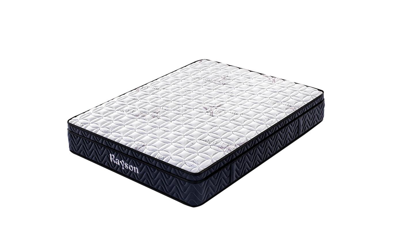 customized queen back top rated hotel mattresses Synwin manufacture