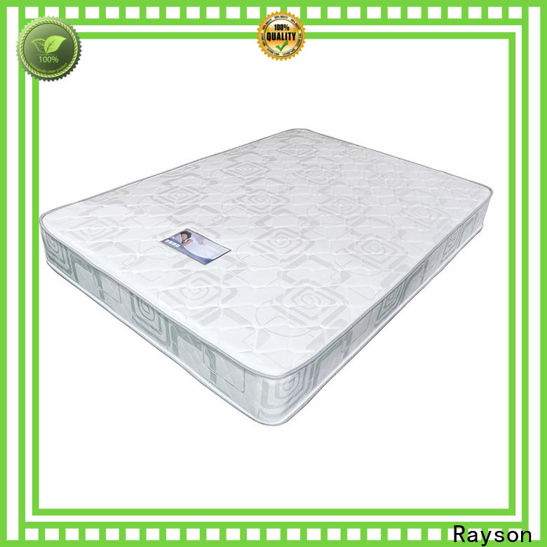 bedroom bonnell spring mattress customized helpful with coil