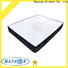 bedroom bonnell spring mattress on-sale 12 years experience firm sound sleep