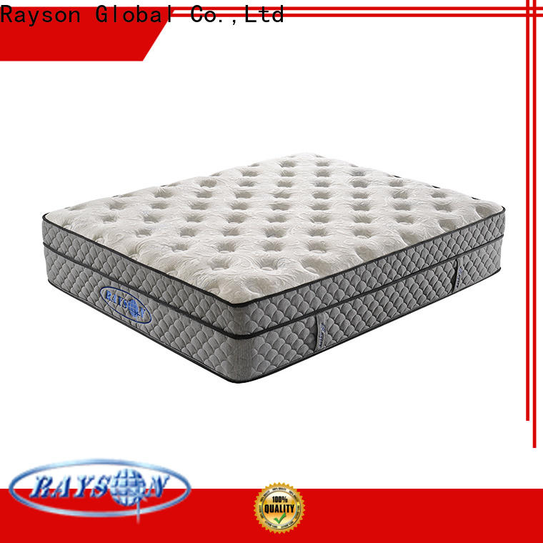 Synwin living room bonnell spring mattress price helpful with coil