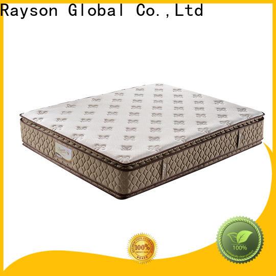 Synwin king size 5 star hotel mattress wholesale bulk order