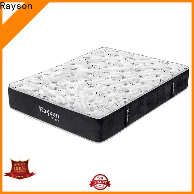 Synwin hotel grade mattress high-end for wholesale
