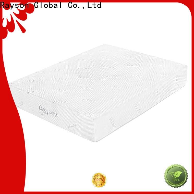 chic design full memory foam mattress free design for sound sleep