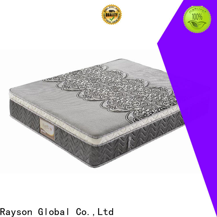 compress pocket hotel comfort mattress comfortable full size at discount