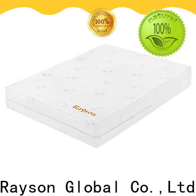 chic design soft memory foam mattress high-end free delivery for sound sleep