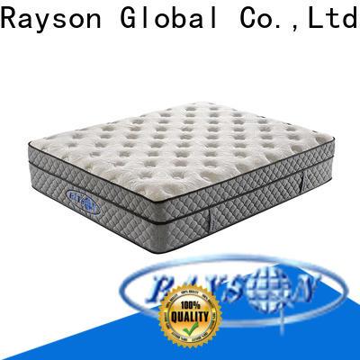 living room bonnell sprung mattress on-sale high-density for star hotel