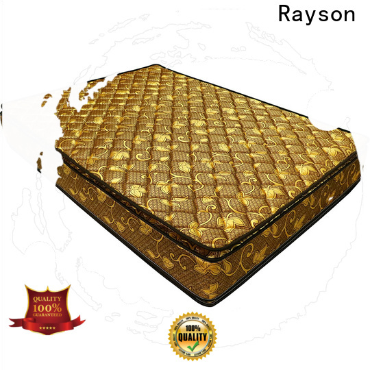 Synwin continuous cheap new mattress at discount