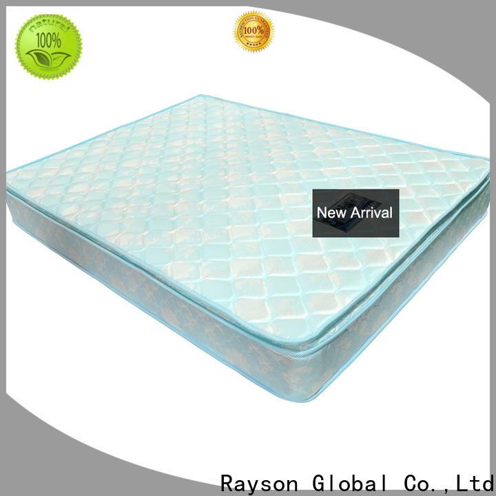 popular inexpensive mattresses luxury vacuum at discount